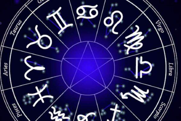 Schimbări gastronomice în zodiac: racul devine homar, vărsătorul – somelier